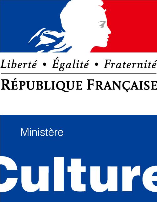sponser-culture