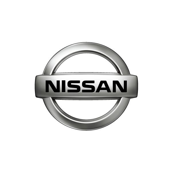 sponser-nissan